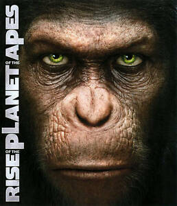 Rise-amp-Fall-Of-the-Planet-of-the-Apes-BLU-RAY-NEW-2-DISC