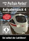 ProTrain Perfect: Aufgabenpack 4 (PC, 2010, DVD-Box)
