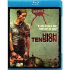 High Tension (Blu-ray Disc, 2010)
