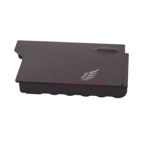 Laptop Battery for Compaq HP EVO N600 N600C N610C N610V N620C 232633-001#2368 UK
