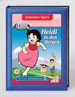 Heidi in den Bergen (DVD) (2009)