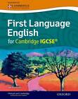 Complete First Language English for Cambridge IGCSE by Jane Arredondo (Mixed media product, 2013)