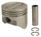 Engine Piston Sealed Power H304P 30