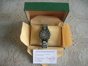 07-039-s-series-China-PLA-Army-and-Special-Forces-Waterproof-Mechanical-Watches-NEW