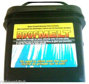 60-Count-Roof-Melt-Calcium-Chloride-Tablets-Melt-Ice-Snow-To-Prevent-Damage
