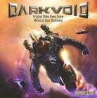 Original Game Soundtrack - Dark Void (Original Soundtrack, 2010)