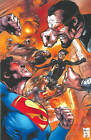Superman VS Zod TP by Various (Paperback, 2013)