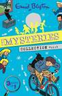 The Mysteries Collection: Volume 5 by Enid Blyton (Paperback, 2013)