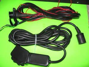 atv-super-winch-superwinch-warn-winch-switch-remote-new-oem