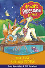 The Fox and the Stork by Lou Kuenzler (Paperback, 2012)