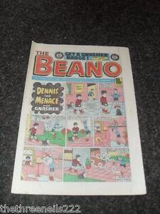The-Beano-2096-Sept-18th-1982
