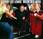 Jerry Lee Lewis - Mean Old Man (2010)