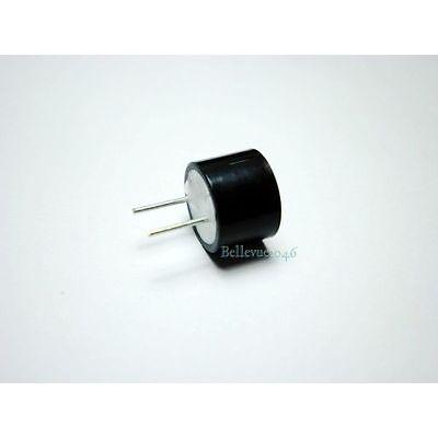 10mm 200khz Waterproof Ultrasonic Sensor Transducer Receive Transmitte R+T 2in1