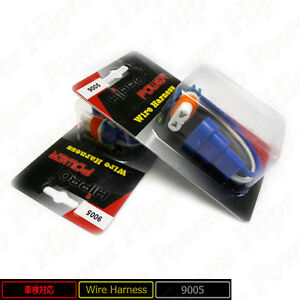 2002 2003 2004 gmc sierra denali headlight wire harness. Black Bedroom Furniture Sets. Home Design Ideas