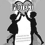 PROTECT-A-BENEFIT-FOR-THE-NATIONAL-ASSOC