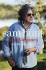 Knucklebones: Poems 1962-2012 by Sam Hunt (Hardback, 2012)