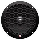 Rockford Fosgate PPS4-6 Car Speaker