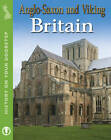 Anglo-Saxon and Viking Britain by Alex Woolf (Paperback, 2012)