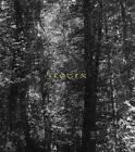 Skogen by Robert Adams (Hardback, 2012)
