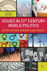 Issues in 21st Century World Politics by Nick Bisley, Mark Beeson (Hardback, 2013)