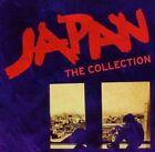 The Collection von JAPAN (2010)