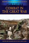 1914-1918 - An Eyewitness to War by Pen & Sword Books Ltd (Paperback, 2012)
