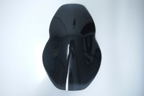 KTM 990 SUPERDUKE / KTM ADVENTURER HEADLIGHT PROTECTOR, MADE IN THE UK