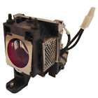 36496255 BenQ (5J.J1M02.001) Projector Lamp for MP770