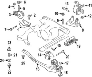 Daewoo Espero Audio Stereo Wiring System likewise 561542647275890571 together with 2002 Ford Focus Fuse Box Diagram furthermore Porsche 944 Fuel System Diagram besides 2007 Ford Focus Se Headlight Wiring Diagram. on 2003 ford focus engine fuse box