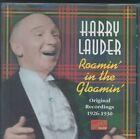 Harry Lauder - Roamin' in the Gloamin' (2004)
