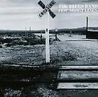 The Blues Band - Few Short Lines (2011)