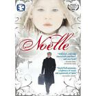 Noëlle (DVD, 2008, Widescreen)