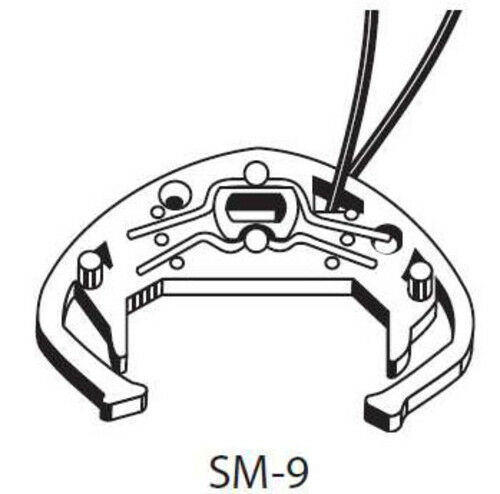 Turn Signal Cam Std Trans Shee Mar Sm 9 For Sale Online