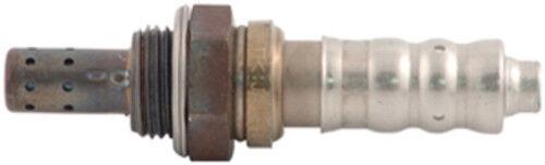 Oxygen Sensor-OE Type NGK//NTK 24409