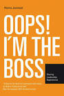 Oops! I'm the Boss: Sharing Leadership Experience by Henno Janmaat (Paperback, 2012)