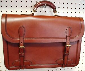 Handmade-Barristers-Lawyers-Briefcase