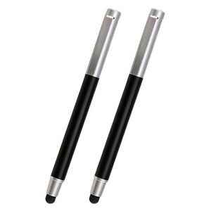 New-2X-2in1-Capacitive-Touch-Screen-Stylus-with-Ballpoint-Pen-for-iPad-iPhone