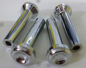 FORD-CORTINA-CAPRI-ESCORT-FALCON-XR-XT-XW-XY-GT-MK1-MK2-DOOR-LOCK-PULL-KNOB-4