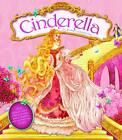 Cinderella by Kay Woodward (Hardback, 2012)