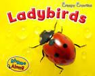 Ladybirds by Sian Smith (Hardback, 2012)
