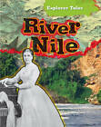 The River Nile by Claire Throp (Hardback, 2012)