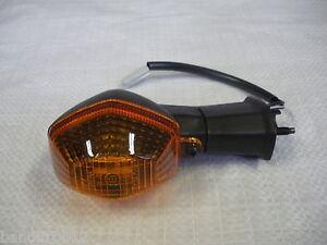 Front-Right-Indicator-Suzuki-GSF-600-1200-Mk2-MKII-Bandit-01-05
