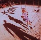Korn von Korn (2009)