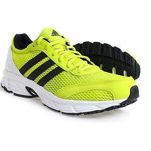Adidas-VANQUISH-6-M-G61456-mens-running-shoe-new-in-the-box