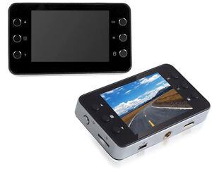 2-7-034-LCD-HD-1080P-Car-Dash-Vehicle-DVR-Cam-Camera-Video-Recorder-Built-in-600mAh