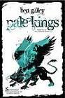 Pale Kings by Ben Galley (Hardback, 2012)