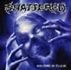 Shattered - Wrapped in Plastic (2004)