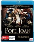 Pope Joan (Blu-ray, 2011)
