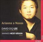 Arianna a Naxos (2004)