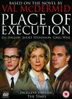 Place Of Execution (DVD, 2010)